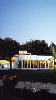 casino-bregenz