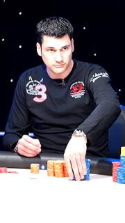 Dragan Galic