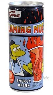 flaming-moe-energy-drink