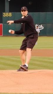 hellmuth-baseball