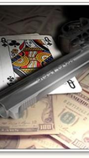 karten-pistole