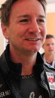 markus-golser
