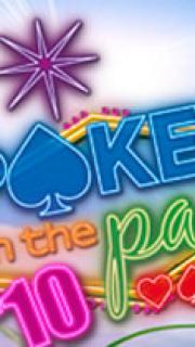PokerinthePark2010
