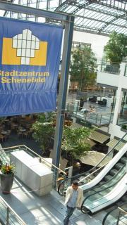 schenefeld-019