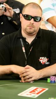Thomas Bihl