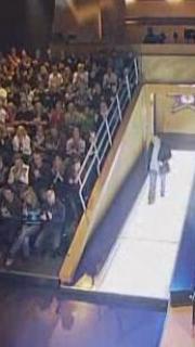 TV-Total-publikum