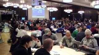 berlin-pokerfloor