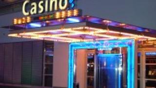 Casino-Badoeynhausen