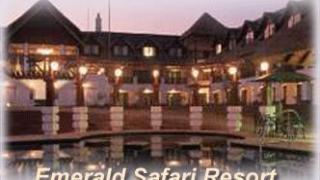 emerald-safari-resort