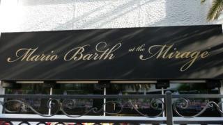 mario-barth