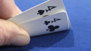 pocket-fours