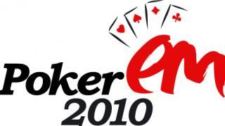Poker-EM-2010-Logo