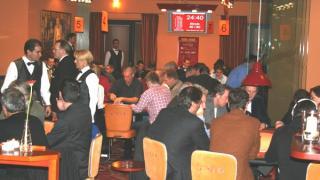poker-schenefeld