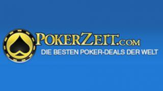 pokerzeit-logo