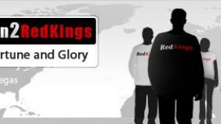 redkings-m2r