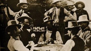 saloon-poker