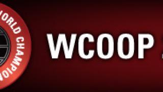 wcoop-logo