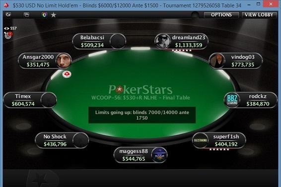 gratis poker spielen lernen