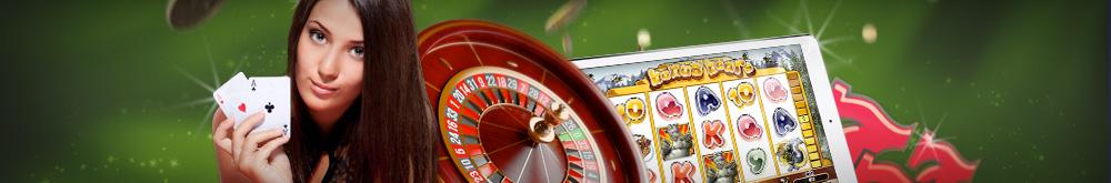 Deutsche Casinos Section Page banner 03