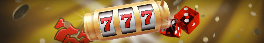Online Casino Bonus Section Page banner 01