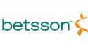 CroppedImage0012570 betsson logo