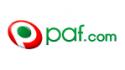 CroppedImage0012570 paf poker logo2