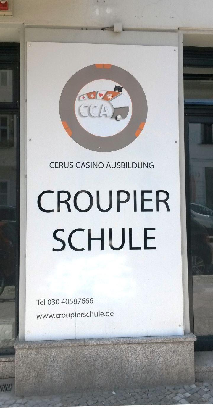 Cerus casino 14