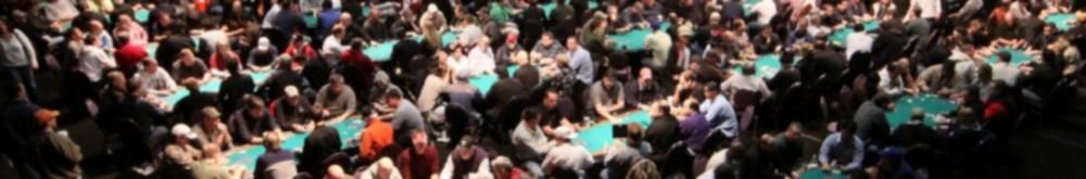 Poker Live Turniere FAQ