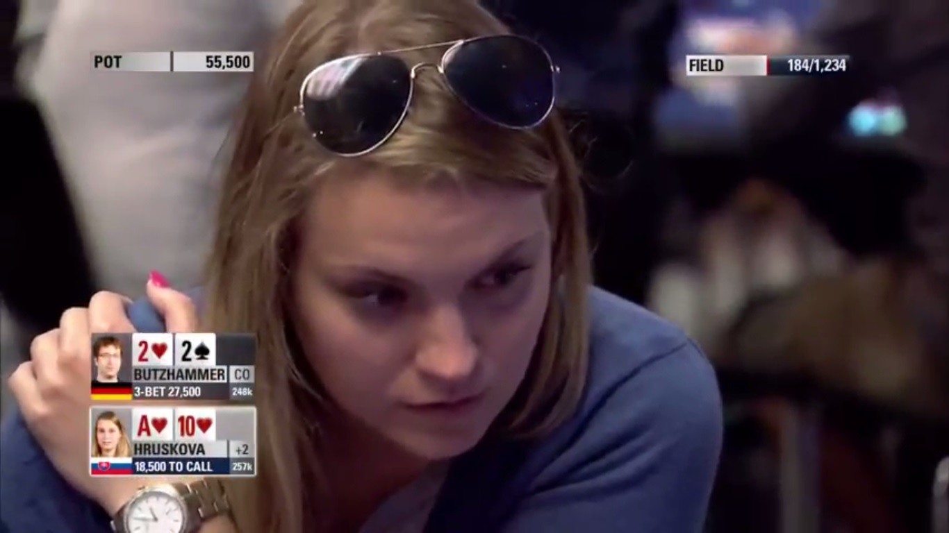 die besten pokerseiten