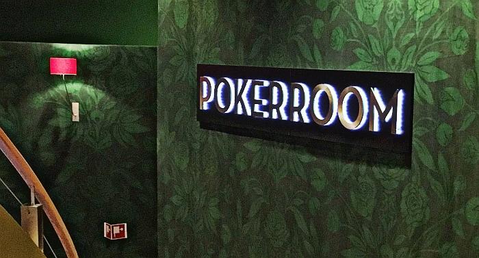 online casino nachrichten spielen deutsch