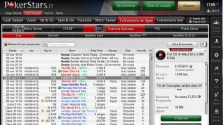 Pokern Online Spielen