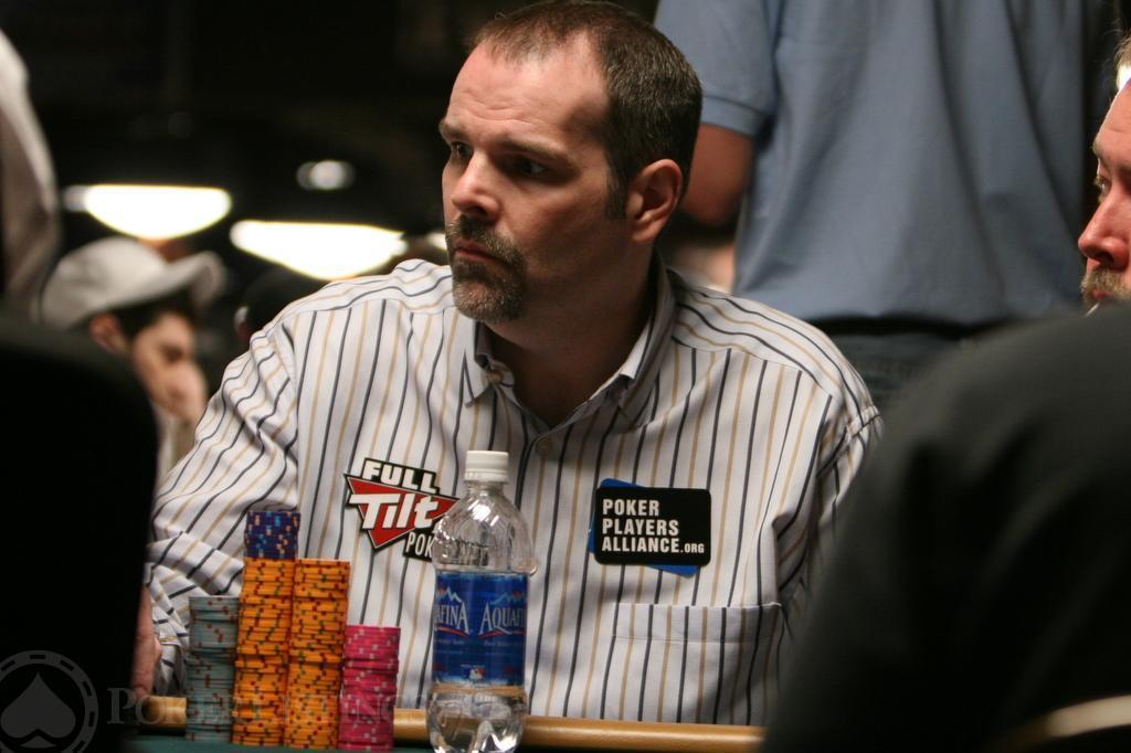 Online Poker - Poker Seiten Guide und Strategien - PokerZeit