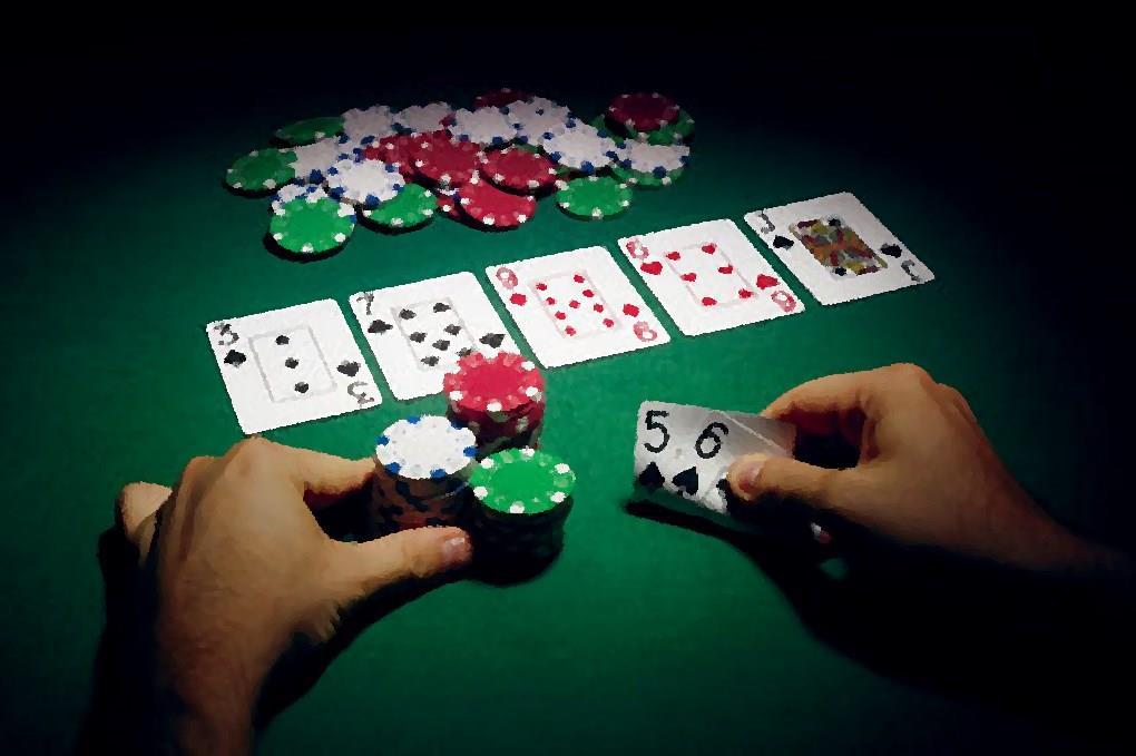 welches lotto kann man spielen