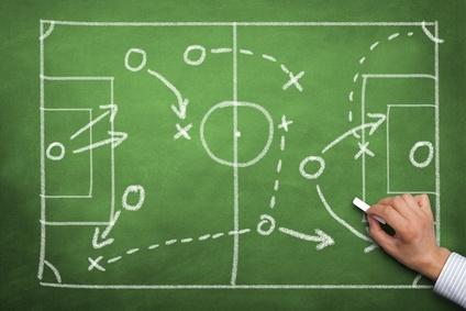 wettstrategien fußball