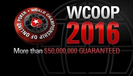 WCOOP 2016 223