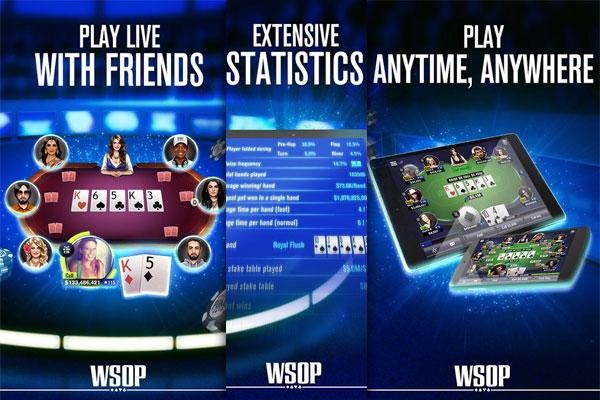 besten online casino ring casino