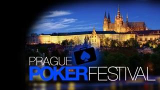 27 11 12 11 58 32 logo prague poker festival2