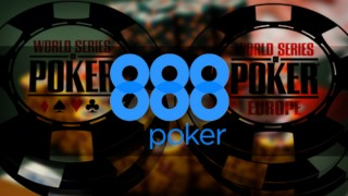 888poker leading sponsor for the 2015 wsop and wsope6