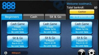 888poker mobile lobby