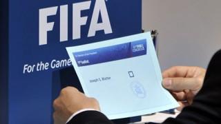 Blatter ballot form 007