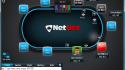 NetBet Cash