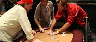 CroppedImage650320 degenerate gamblers 2