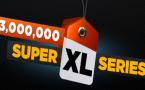 888 super xl
