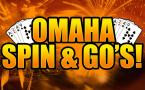 Omaha Spin and Gosss