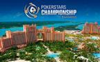 PCB Bahamas2