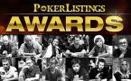 Pokerlistings Spirit Awards 2