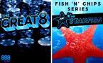 great8 starfish