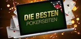 beste pokerseite
