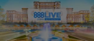 888live Bucharest