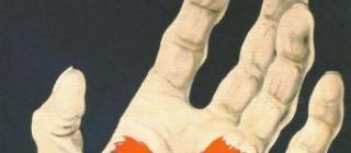 Hand Poker M